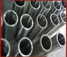 Tube,titanium tube pipes, gr5 titanium tube