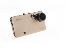 Car DVR 2.7 Inch TFT Car Camera Recorder Full HD 1080P 140 Degree Wide Angle Novatek 96220 Parking Monitor G-sensor