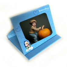 Hot Creative Magnetic Stand frame photo frame gift crafts