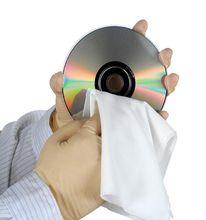 cleanroom wiper microfiber wipe cloth