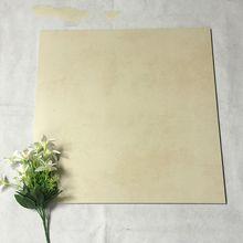 cheap price porcelain ceramic tile floor of building materials for floor tile ceramics tiles