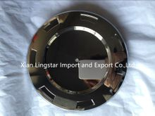 Wheel Center Caps 200MM For Cadillac