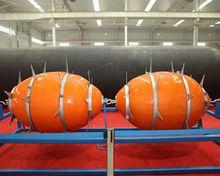 Foam-Filled Barrier System/Boat Barrier Manufacturers/Cheap Boat Barrier