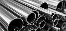 Exhaust Titanium Pipe
