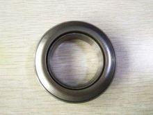 40TRK39-4SB Clutch Release Bearing