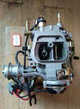 Carburetor For Toyota