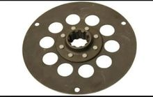 Tractor Parts PTO Plate Clutch For