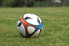 Soccer Training Balls/ Footballs / PI-TB-06