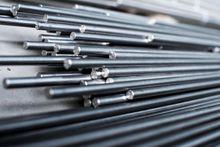 grade1 titanium round rod