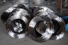 904 corrugated steel metal woven wire tube high pressure resistance to acid and alkali corrosion resistance seismic vibration