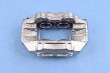 For Toyota Brake Caliper