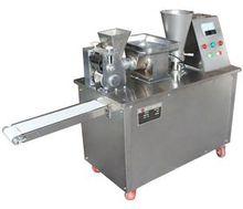 Dumpling machine No.8