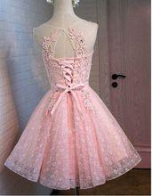 Bridesmaid suit 5