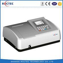 low price UV-3200 Scanning UV Visible spectrophotometer CE certification