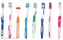 Tooth brush5