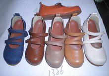 ladies leisure shoes 1386