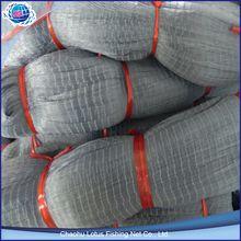Lotus deep sea nylon multi mono fishing net china