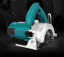 China professional hot sales 230V top quality marble cutter for firewood cutting wood