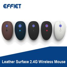 Factory OEM Rechargeable New 2.4G Optical Wireless Mouse silent click mute computer mice with nano receiver adjustable 1600 DPI for Mac