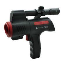 AIKE Australian new instrument handheld infrared thermmometer SIR200 series medium distance industrial temperature measurement tools